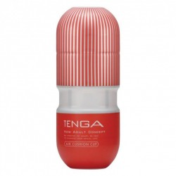 1МАСТУРБАТОР TENGA AIR CUSHION